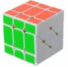Rubik's Fisher Magic Cube Toy