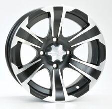 ITP SS312 14X8 ATV Wheel - 1428446536B