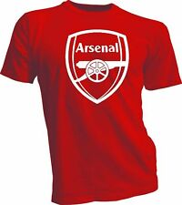 quality design 35d06 84bb4 Arsenal Football Memorabilia Shirts for sale | eBay