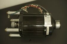 """ID Mail Systems """"Dispatcher"""" Bodine 48R6BFSY -0285,1/5 Hp Gearmotor and Encoder"""