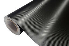 Pellicola adesiva Carbon Look Wrapping, 1 rotolo Simoni Racing