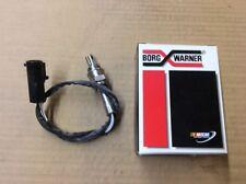 New Borg Warner Oxygen Sensor OS116