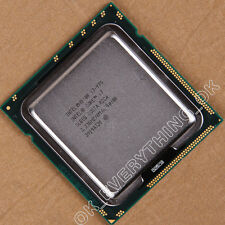 Intel Core i7 Extreme Edition 975 - 3.33GHz (BX80601975) SLBEQ LGA1366 Processor