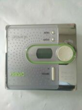 Sony Md Walkman Mz-Dn430 Psyc Netmd
