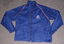 Super Bowl XX (20) 1986 jacket men's size-Medium New Diet Sunkist Bears/Pats