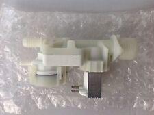 Genuine Bosch Dishwasher Water Inlet Valve SMS5012 SMS5012AU SMS5012AU/01