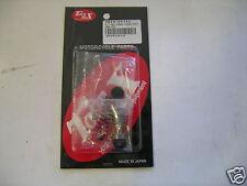 745 TourmaX kit revisione pompa KAWASAKI KX KLX GPX KLR VN ZR Z GTR ZRX ZX KLZ