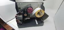 Zebra ZM400 ZM 400 / Etikettendrucker / ZM400-200E-0600T / USB / PAR / SER