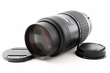 Pentax SMC Pentax FA 80-320mm F/4.5-5.6 [Excellent+] from Japan #60