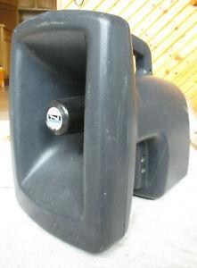 Anchor Audio MegaVox Pro MEGA-7501 Unpowered Companion / Slave Speaker
