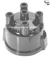 Intermotor Distributor Cap - 44060