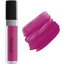 SEMILAC Lip Fondant 011 Matt Lips Purple Diamond NEW! Lipsticks, Lip Gloss