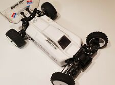 Team XRay XB42017 1/10th Off Road Buggy 4wd