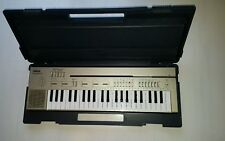 Yamaha Portasound PC-100 Portable Keybord