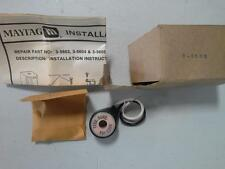 Maytag  Gas Dryer Booster Coil Assembly 3-5603