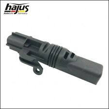 Original Hajus Sensor Tachometer Geschwindigkeit Ford Fiesta Focus 1 + 2 Mazda 2