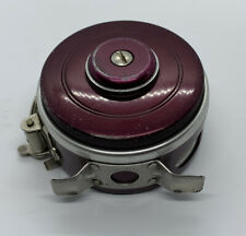 South Bend No.1130 Fly Fishing Reel Made In USA