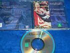 CD Charpentier 1999 CAEN william christie Airs et Concerts Les Arts Florissants