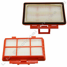 Original Quality Post Motor Filter For Vax Air Silence C86-AW-PHE Vacuum Cleaner