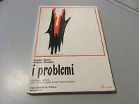 El Problemi Le Artes Angelo Gianni Antonio Deseos Casa Publicación D' 'Anna 1970