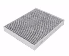 Porsche 955 957 Cabin Air Filter Mann 95557221910