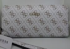 Authentic Guess Wallet - Kinley Logo - New In Box