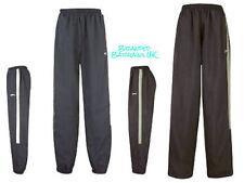 Tennis Singlepack Activewear for Men