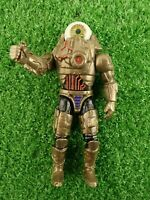 Vintage Optikk Figure from New Adventures Of He Man Masters Of The Universe