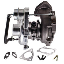 Turbo for Toyota Hiace Hilux£¬Land Cruiser with FTV-2KD 2.5L Diesel 17201-30080