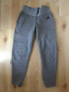 ♥ adidas ♥ Sweathose ♥ Sporthose ♥ Jogginghose ♥ Trainingshose ♥ Gr.140 ♥ NEU!