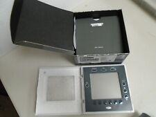 "Carrier TP-PRH01-B Performance Edge Digital Programmable Thermostat Kit ""NEW"""