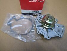 FORD COUGAR MONDEO MAVERICK  ENGINE COOLING WATER PUMP  GWP 1282