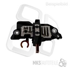 BOSCH F 00M A45 219 Lichtmaschinenregler Generator Spannungsregler für BMW