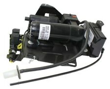 Compressor Dryer For Cadillac DTS 11-06
