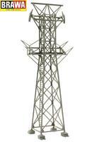 Brawa H0 6283 Seilbahn Mittelmast - NEU + OVP