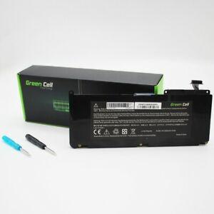 "Batterie Macbook 13 "" Unibody Weiß Kompatibel A1342 A1331 Late 2009 Mid 2010"