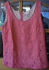 Ärmellose hüftlange H&M Damenblusen, - tops & -shirts für Party-Anlässe