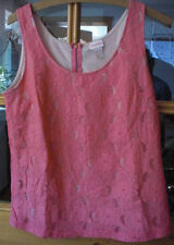 Damen-Trägertops H&M hüftlange Damenblusen, - tops & -shirts