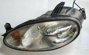 MX5 MK2 NB 1998-2000 Passenger Side Headlight Lamp Left N/S