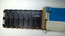 PLC OMRON C200H-BC101 NEW