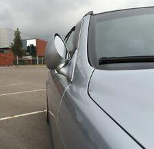 Sportspiegel BMW 5er E39 Limousine Spiegel M5 Touring Mirror Sport Mirrors