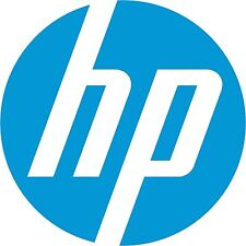HP OPTICAL MOUSE USB WIRED CONNECTOR 390632-001
