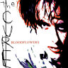 The Cure - Bloodflowers CD NEW