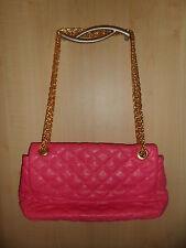 Women's Bags & Handbags