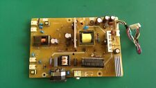 715G2892-6-4 - POWER SUPPLY INVERTER BOARD - TESTED