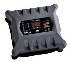 SOLAR Pro-Logix PL2320 6/12V Battery Charger/Maintainer - 20 Amp New