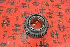 INGRANAGGIO CAMBIO 3^ VELOCITA' ALFA ROMEO 75 60533876