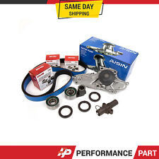 Timing Belt Kit AISIN Water Pump for 03-08 Honda Pilot Acura MDX TL 3.5 J35A