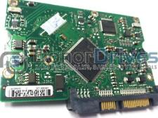 ST3500630AS, 9BJ146-033, 3.ADG, 100406528 D, Seagate SATA 3.5 PCB