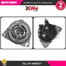 ALTF768 Alternatore (3 EFFE - COMPATIBILE)